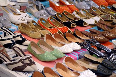 Shoe Store POS / Footwear POS | Open